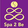 Spa 2 Be